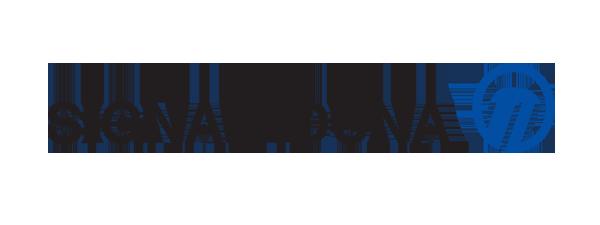 https://dlz-handwerk.de/wp-content/uploads/2019/12/2_signaliduna.png