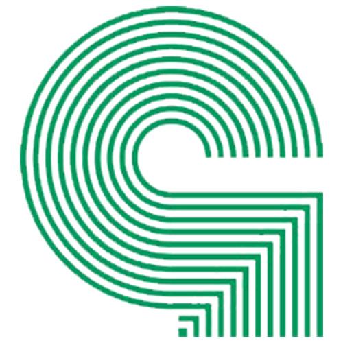 https://dlz-handwerk.de/wp-content/uploads/2020/03/glaser.jpg