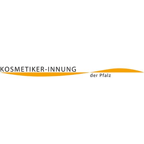 https://dlz-handwerk.de/wp-content/uploads/2020/03/kosmetiker.jpg