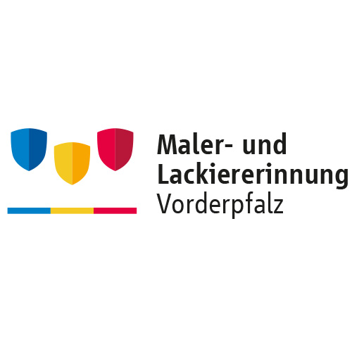 https://dlz-handwerk.de/wp-content/uploads/2020/03/maler.jpg