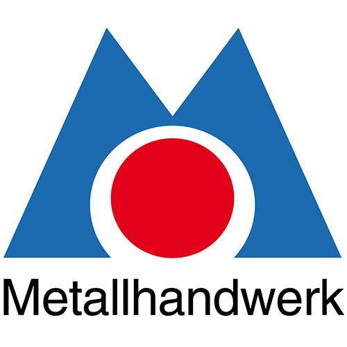 https://dlz-handwerk.de/wp-content/uploads/2020/03/metall.jpg