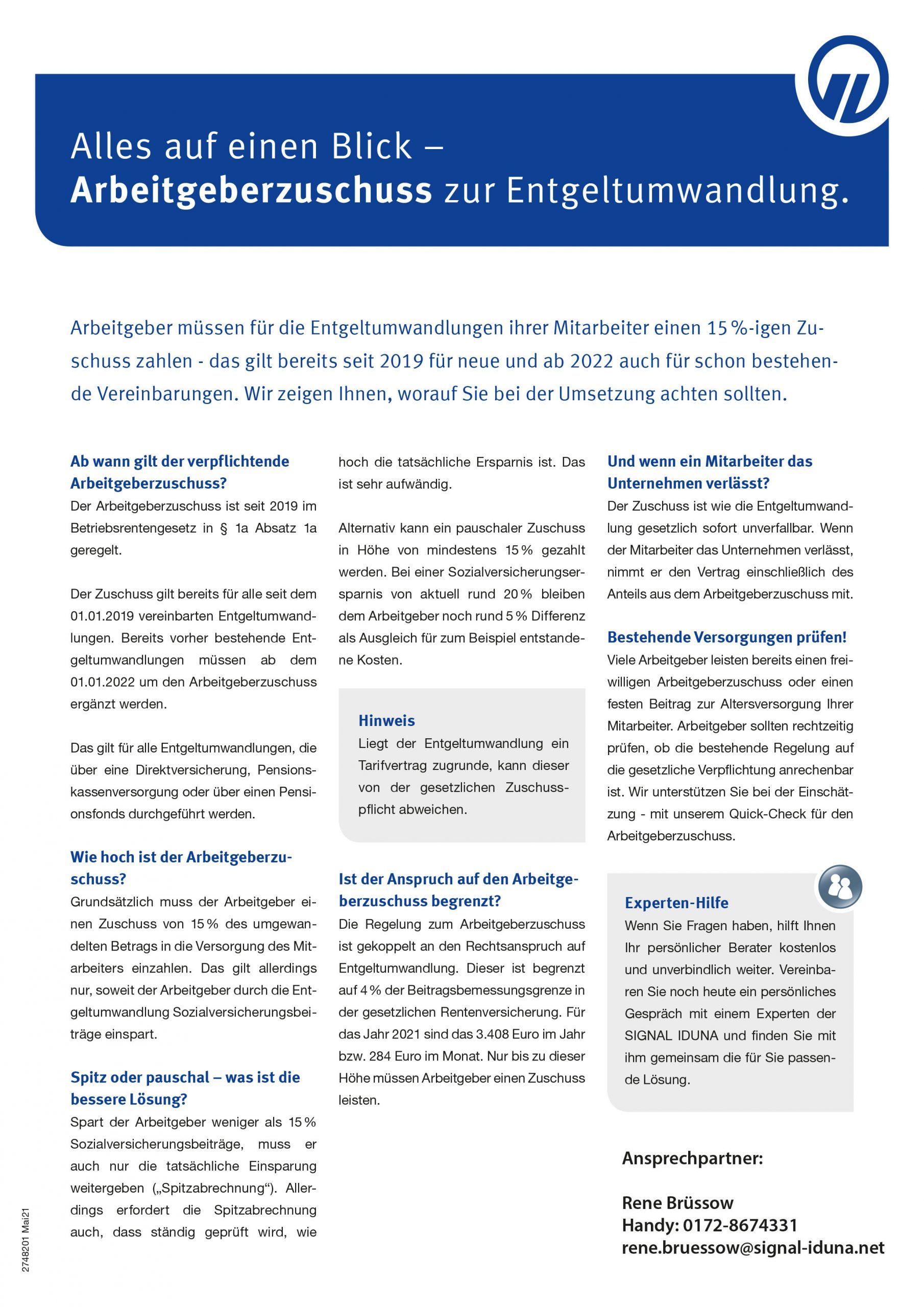 https://dlz-handwerk.de/wp-content/uploads/2021/09/Arbeitgeberzuschuss-scaled.jpg