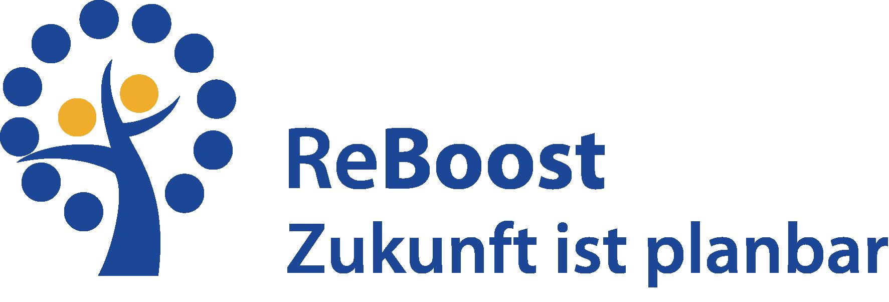 https://dlz-handwerk.de/wp-content/uploads/2021/09/EPSLogo_ReBoost.png